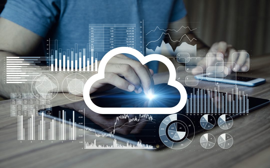 Why Use a Multi-Cloud Strategy Over Other Options?